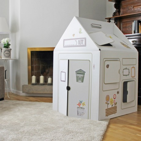 housekit-casita-carton