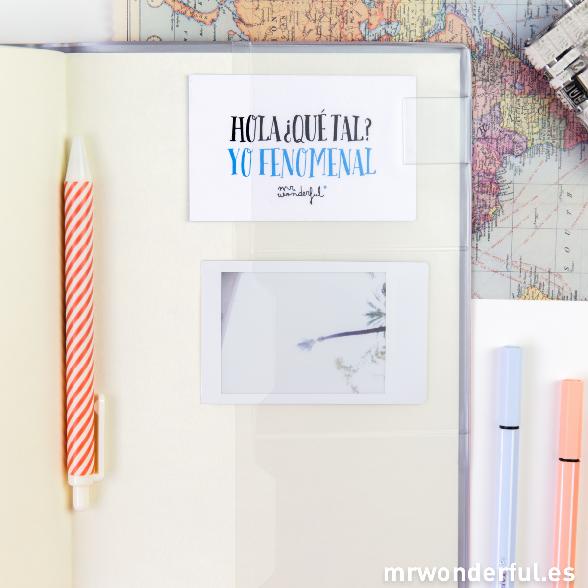 mrwonderful_15DRI-HV01-MPK_agenda-storage-it-lila-13