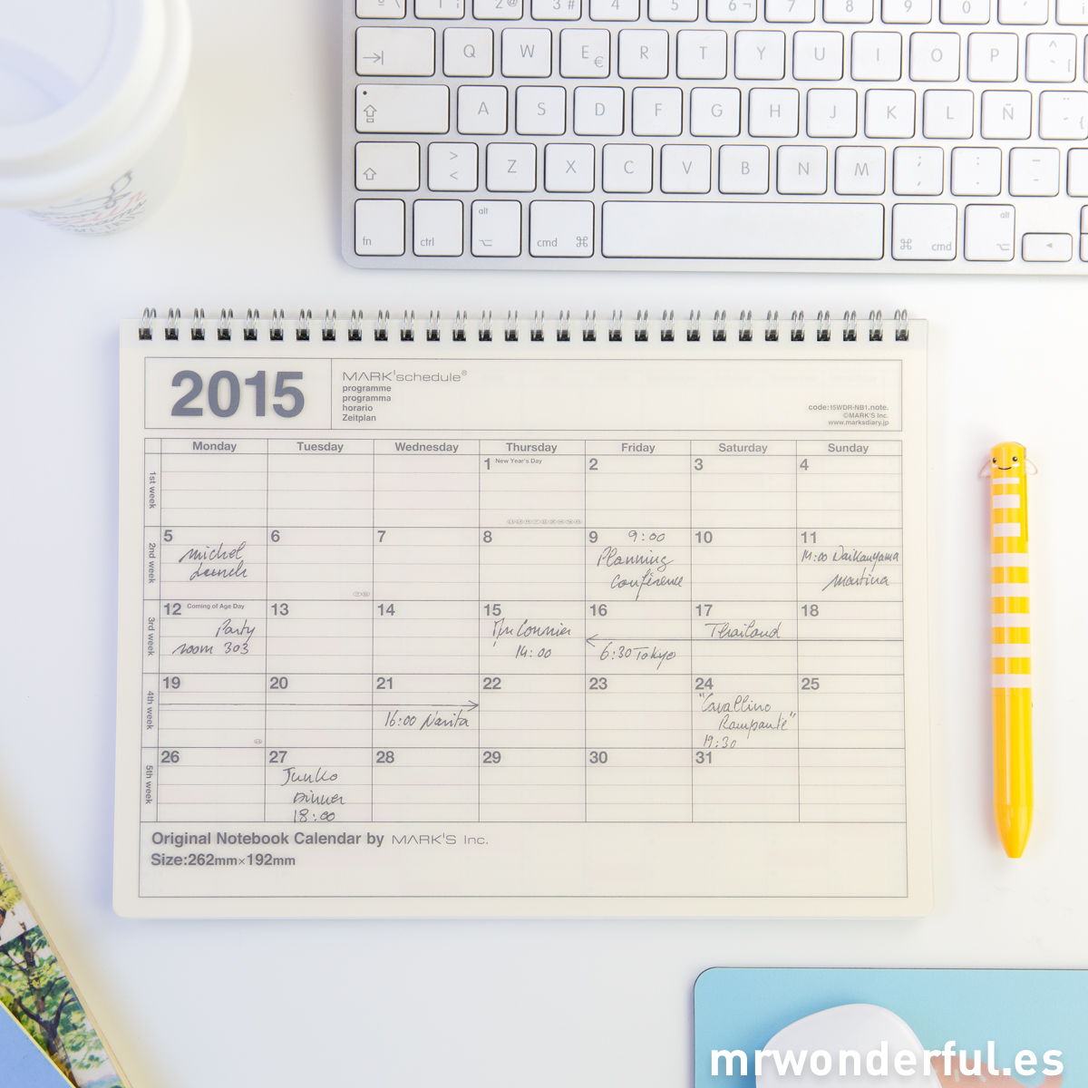 mrwonderful_15WDR-NB1-IV_calendario-planificador-mensual-2015-beige-3