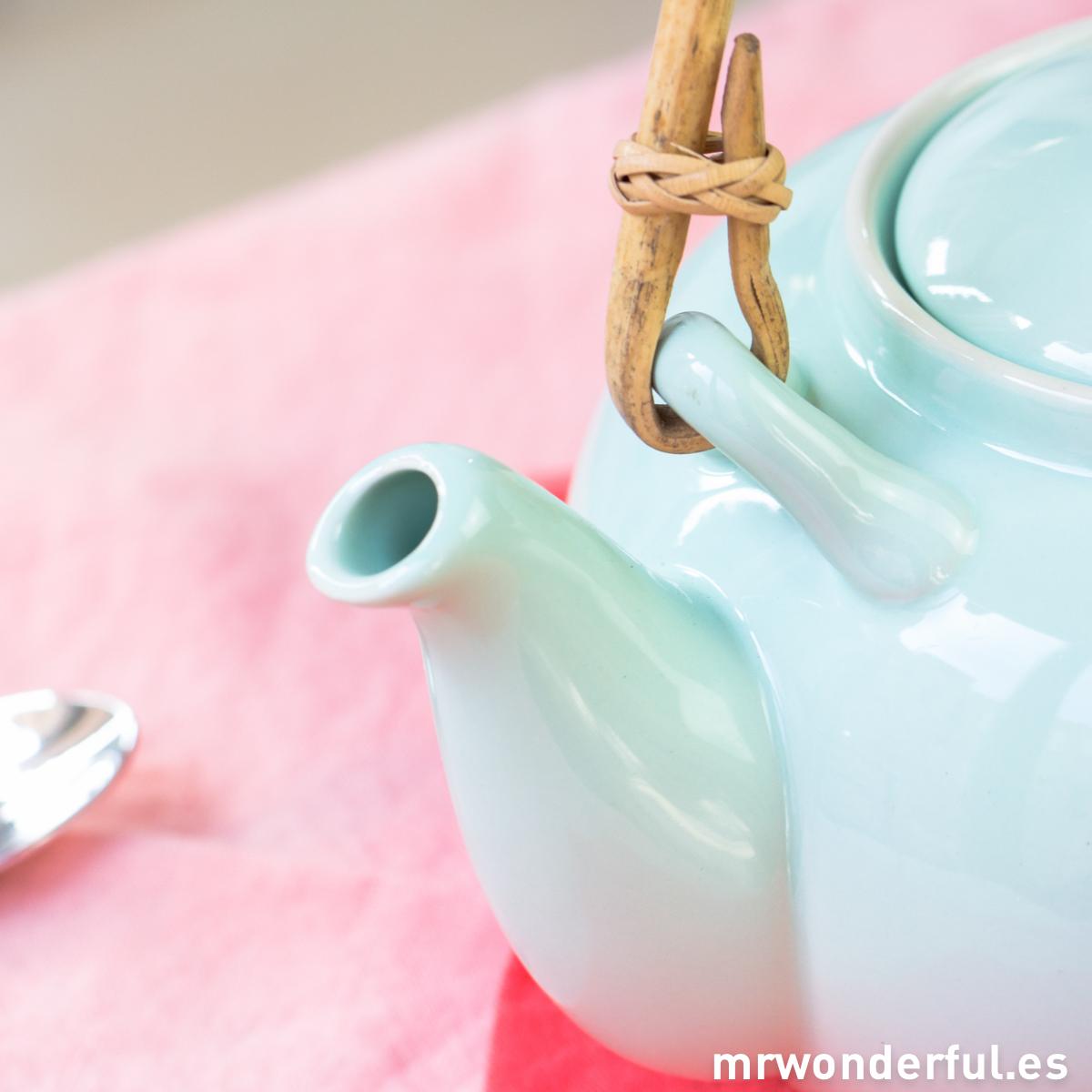 mrwonderful_21100103_2_tetera-ceramica-tonos-pastel-mint-11