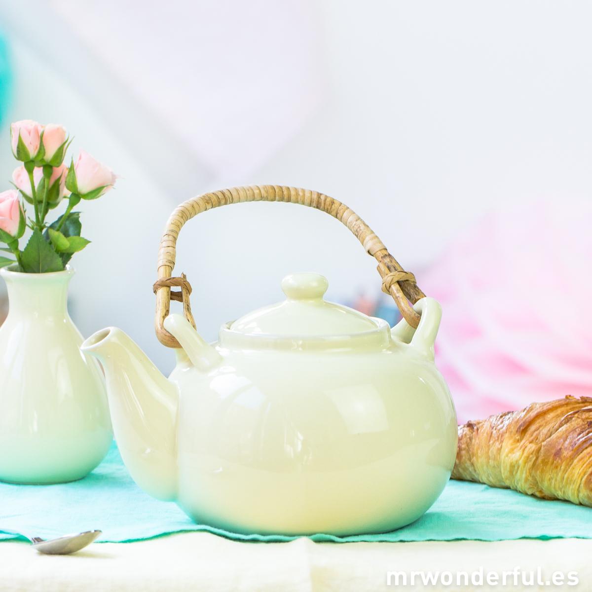 mrwonderful_21100117_2_tetera-ceramica-tonos-pastel-amarillo-4