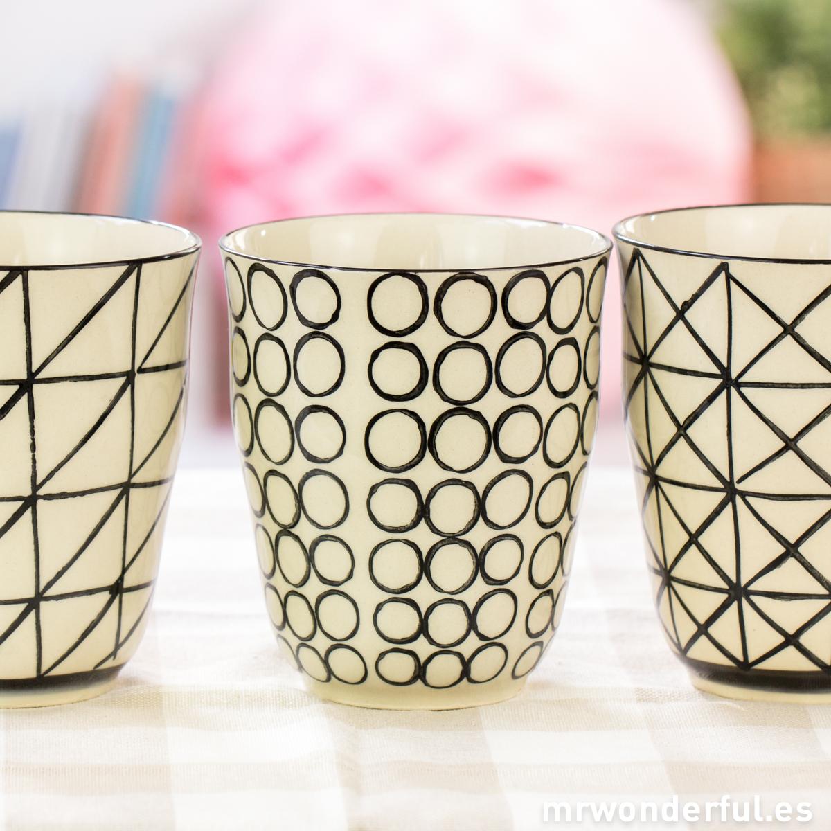 mrwonderful_21100235_set-3-vasos-ceramica-estampado-geometrico-11