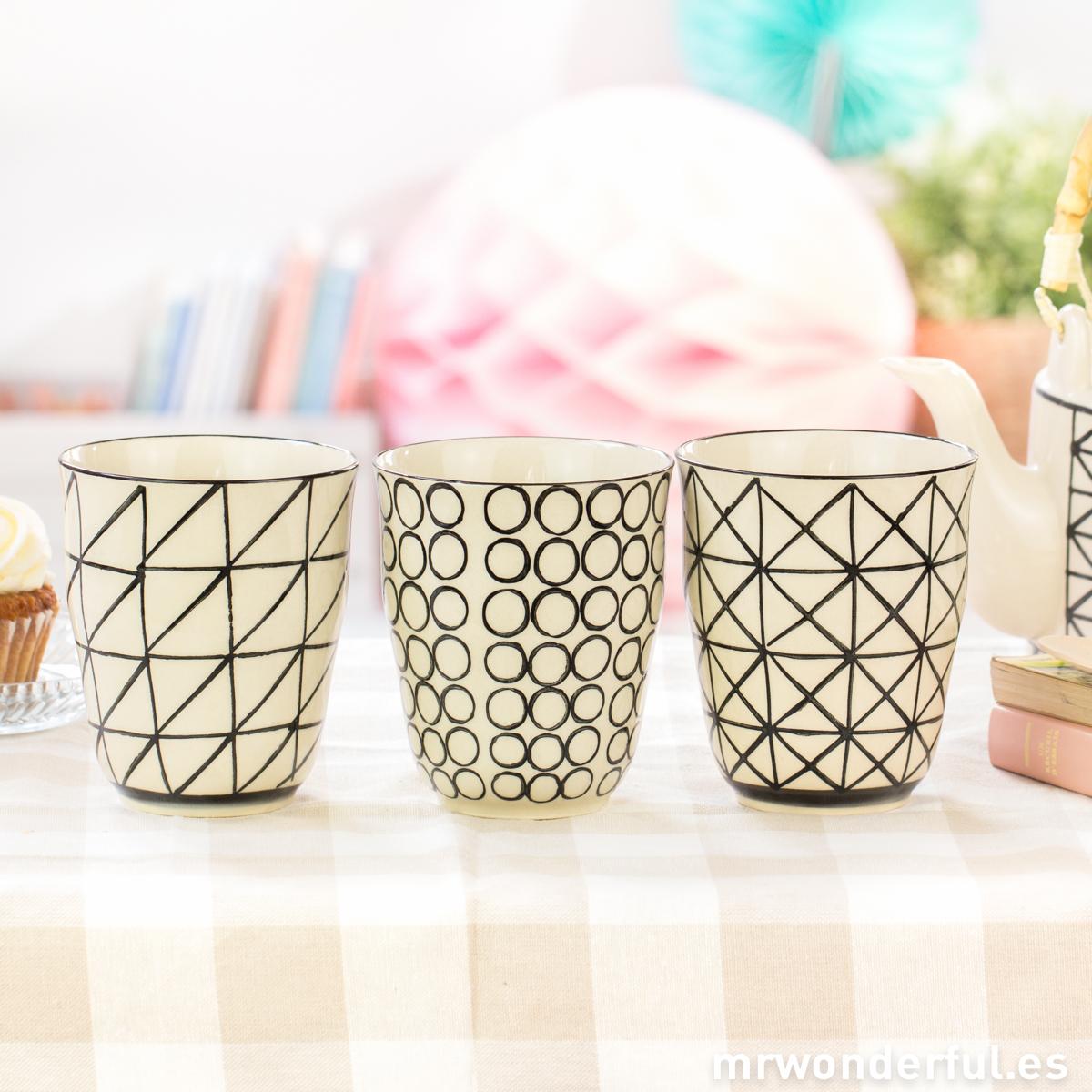 mrwonderful_21100235_set-3-vasos-ceramica-estampado-geometrico-6
