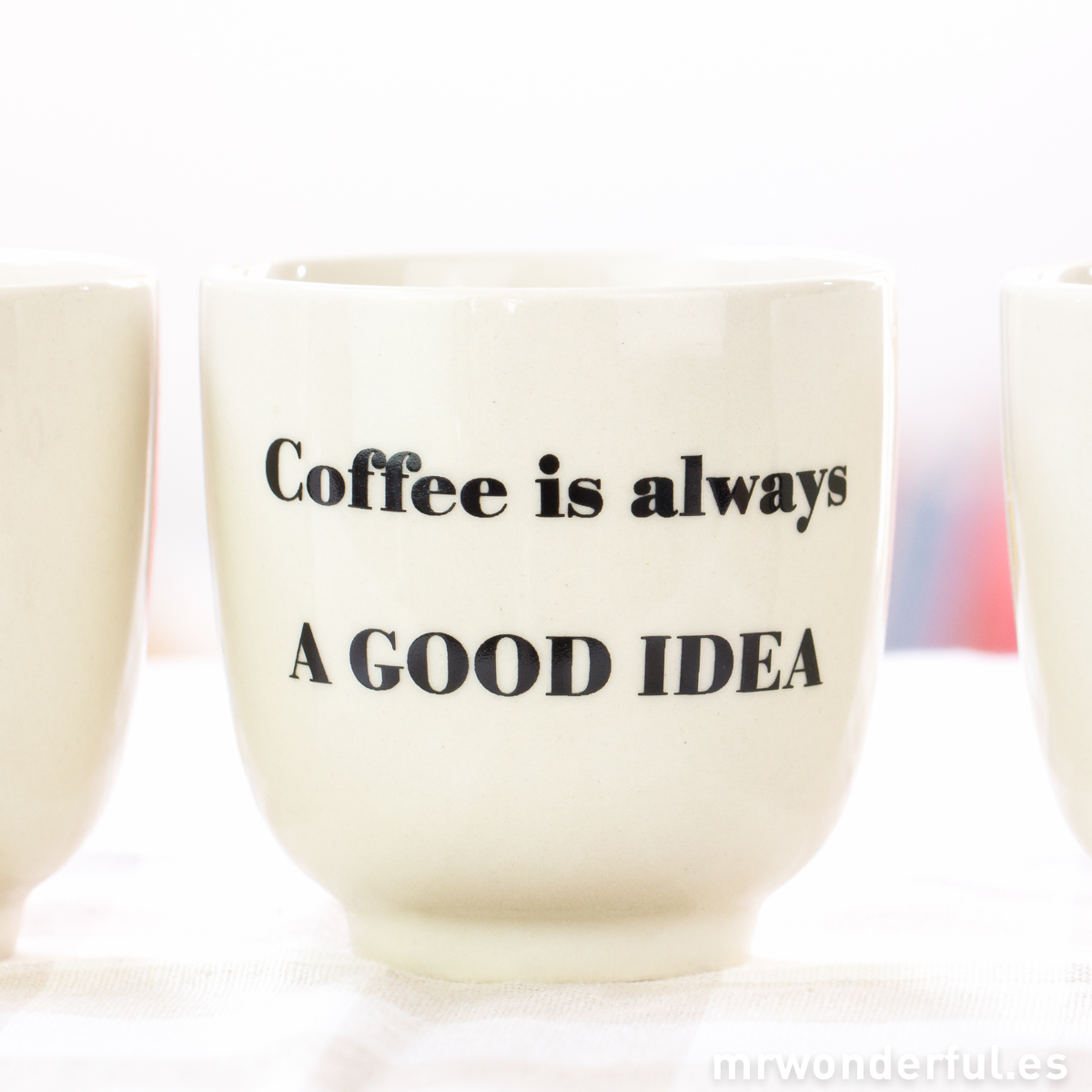 mrwonderful_21100249_set-3-vasos-ceramica-coffee-9