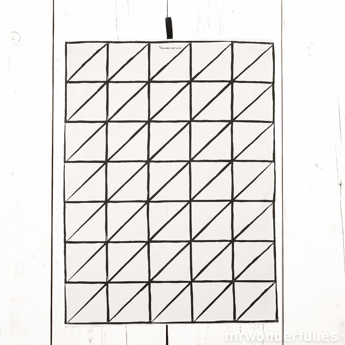 mrwonderful_6200022_1_trapo-cocina-estampado-geometrico-grande-1