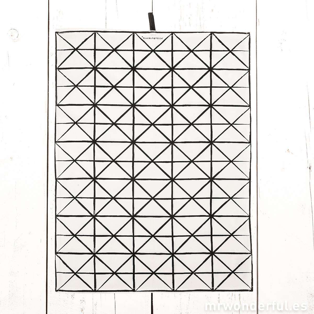 mrwonderful_6200022_2_trapo-cocina_estampado-geometrico-pequeño-1
