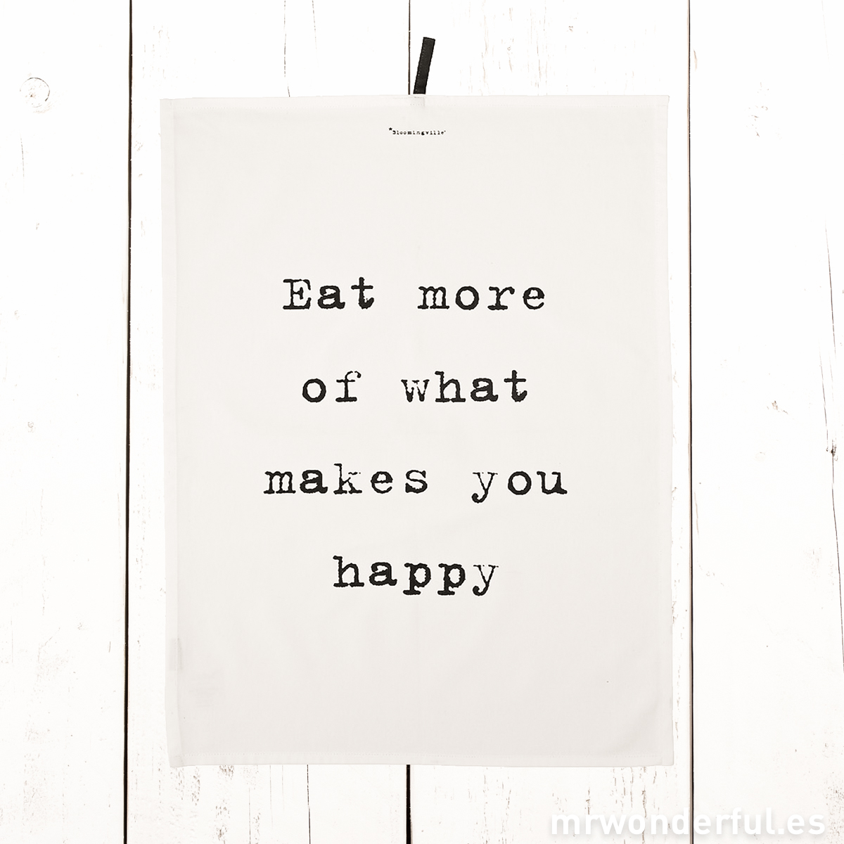 mrwonderful_6200023_2_trapo-cocina_makes-you-happy-1