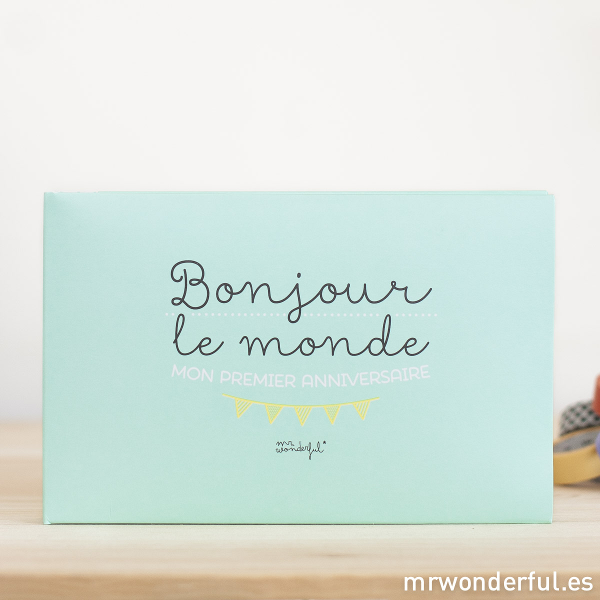 mrwonderful_ALBUM-BEBE_04_album-bebe_bonjour-lemonde-mon-premier-anniversaire-1