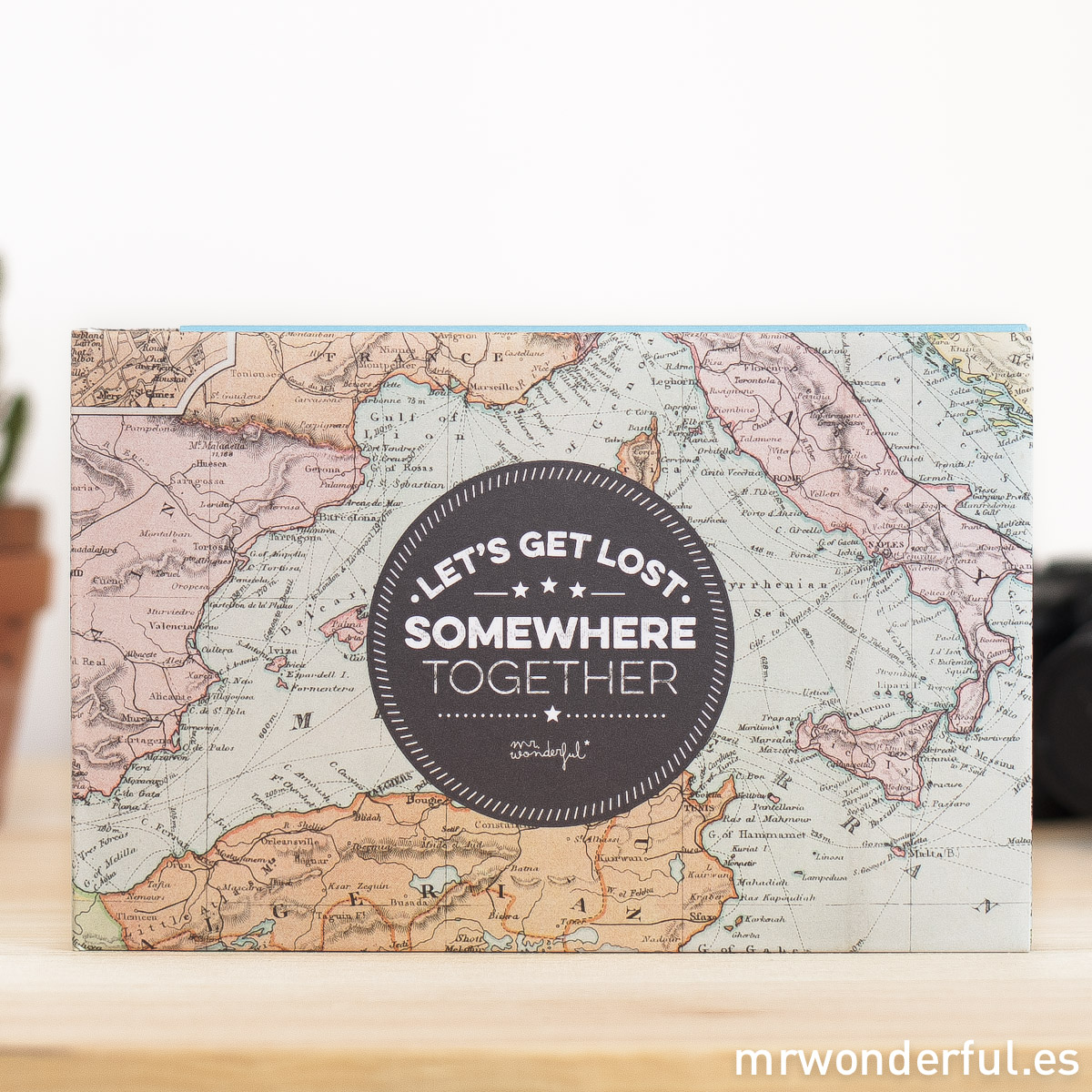 mrwonderful_ALBUM-VIAJE-ING_album-filled-laughter-exotic-landscape-1