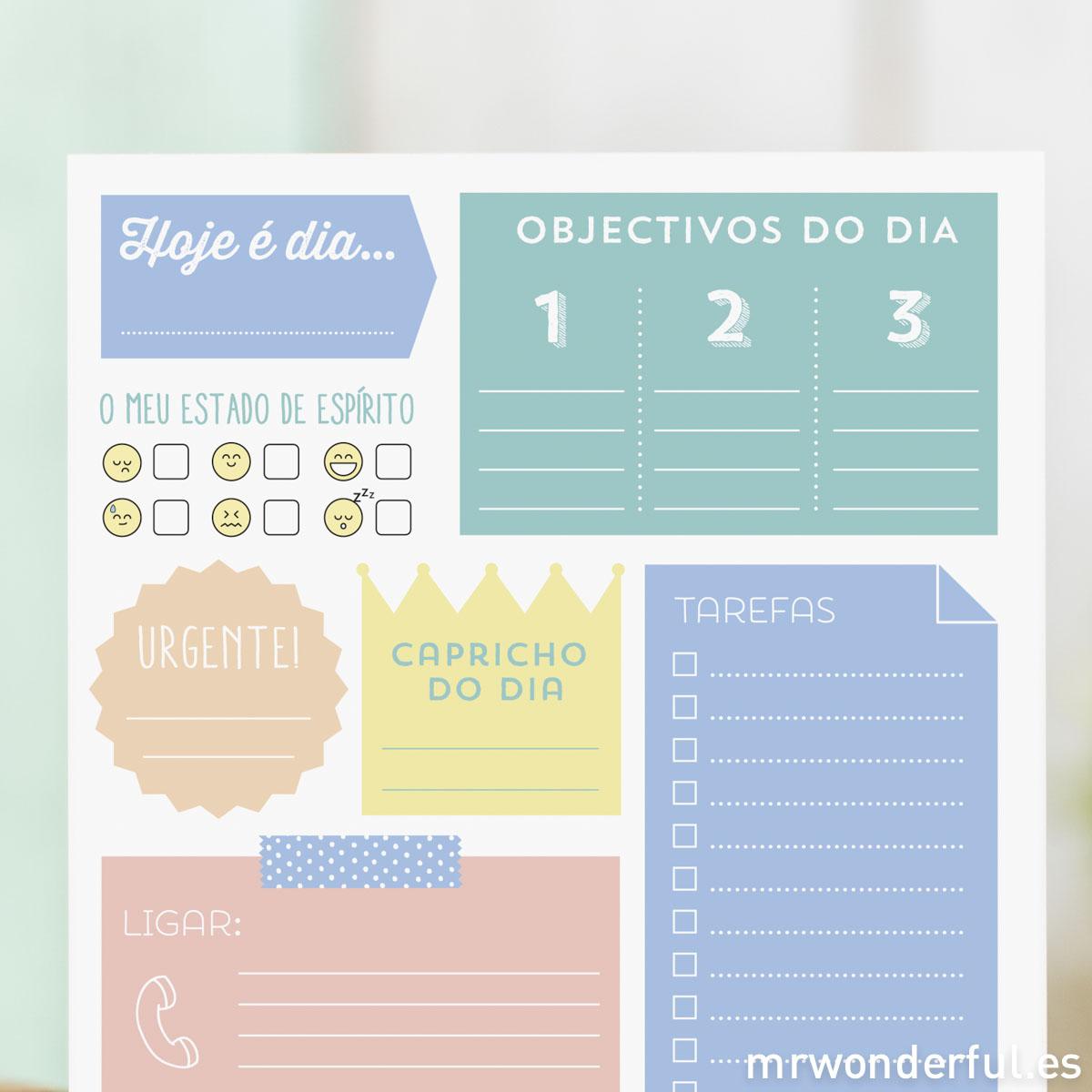 mrwonderful_bloco-tarefas-dia-a-dia-2
