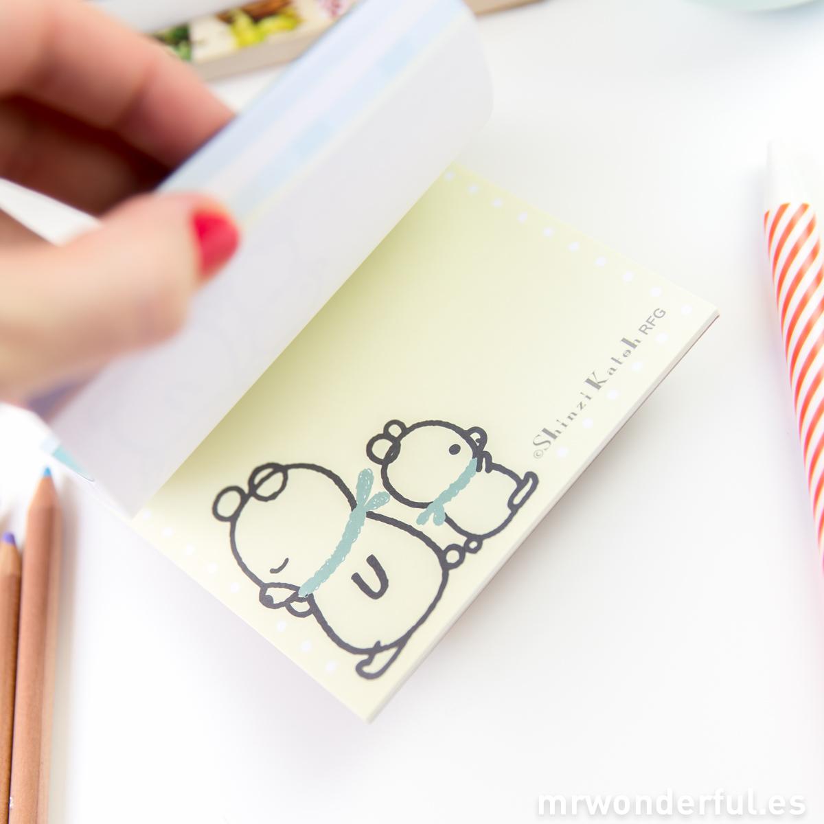 mrwonderful_EDG-MS-G_bloc-notas-bear-10
