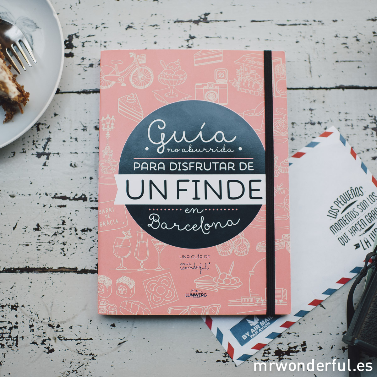 mrwonderful_guia_01_guia-no-aburrida-finde-barcelona-12