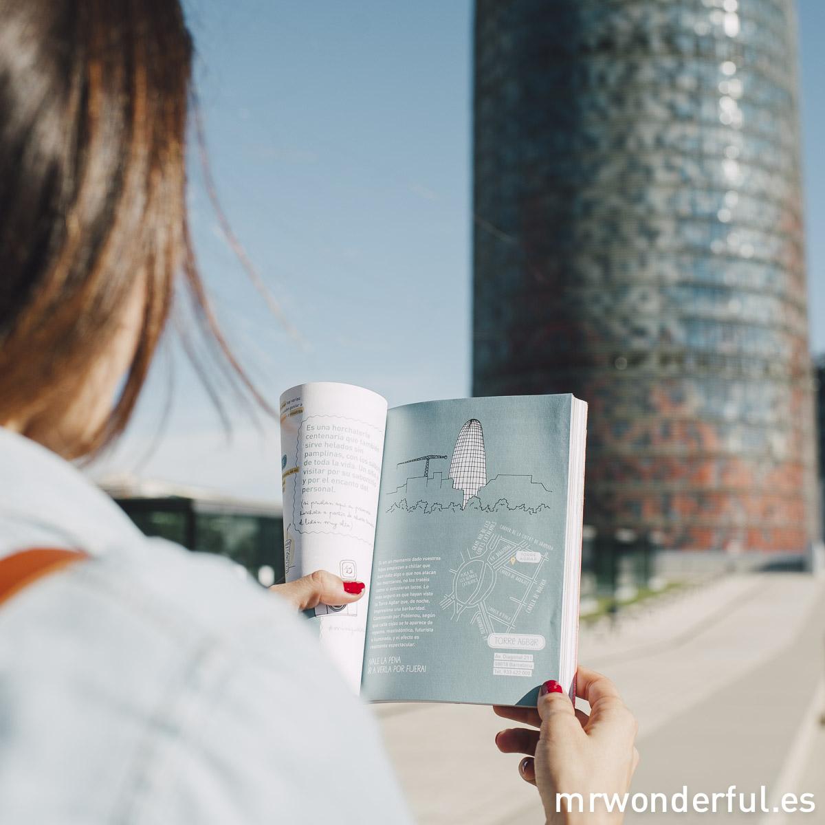 mrwonderful_guia_01_guia-no-aburrida-finde-barcelona-6