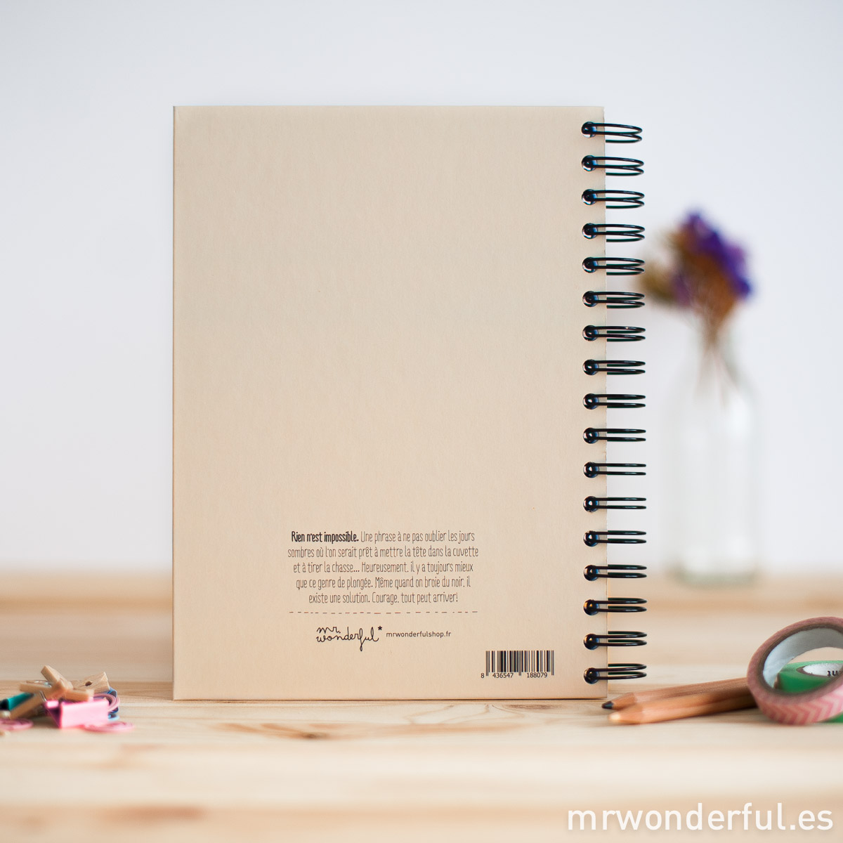 mrwonderful_lib22a_libreta-color_riennest-impossible-frances-2
