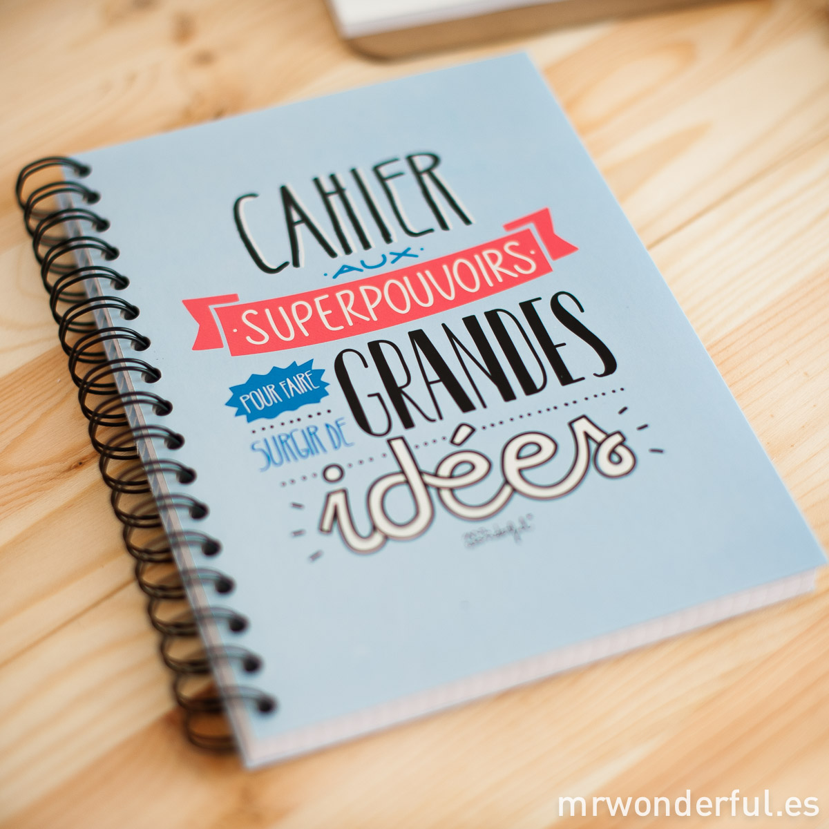 mrwonderful_lib23a_libreta-color_superpouvoirs-grandes-idees-5