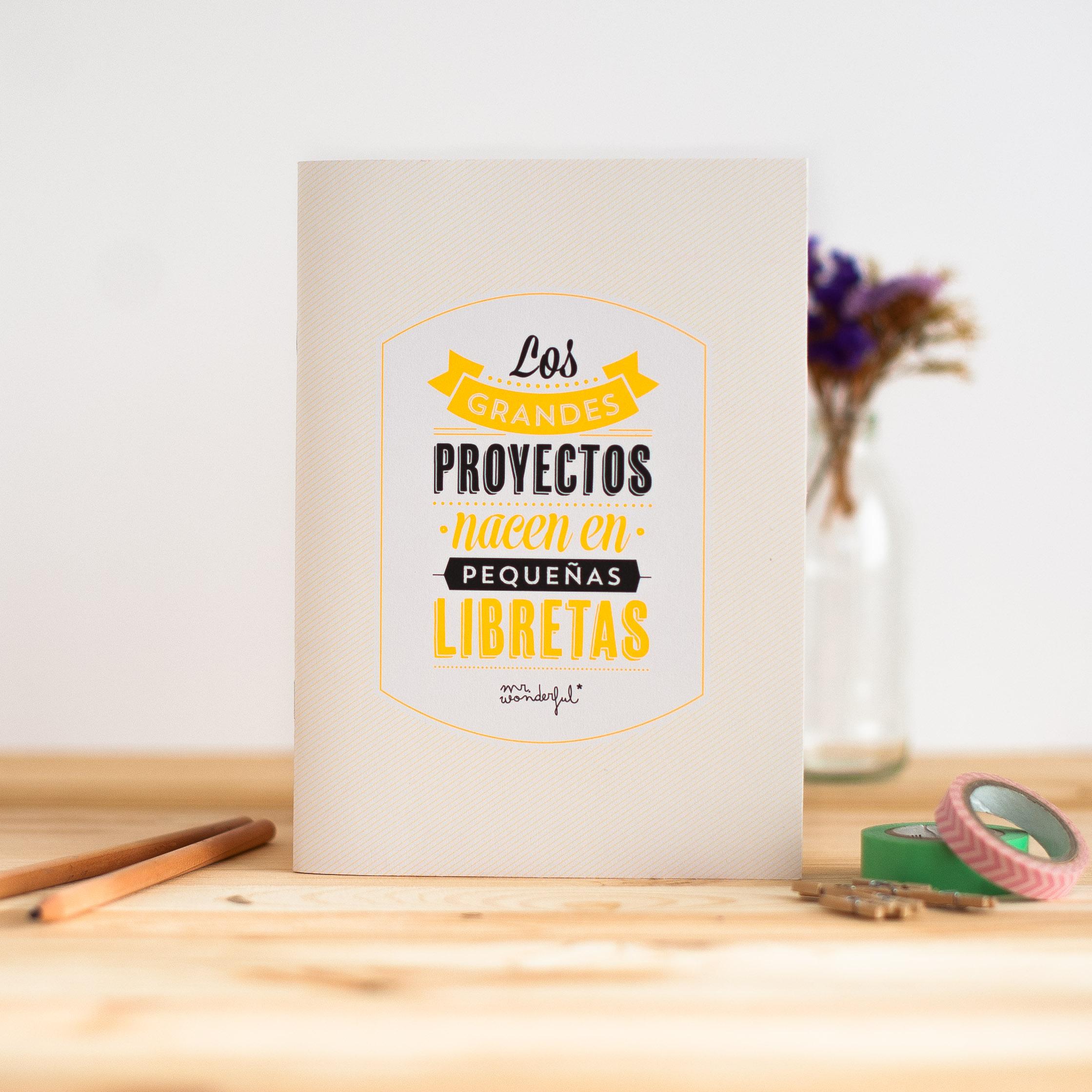 mrwonderful_lib27_libretas-libretas-cañeras-para-las-mejores-ideas-3