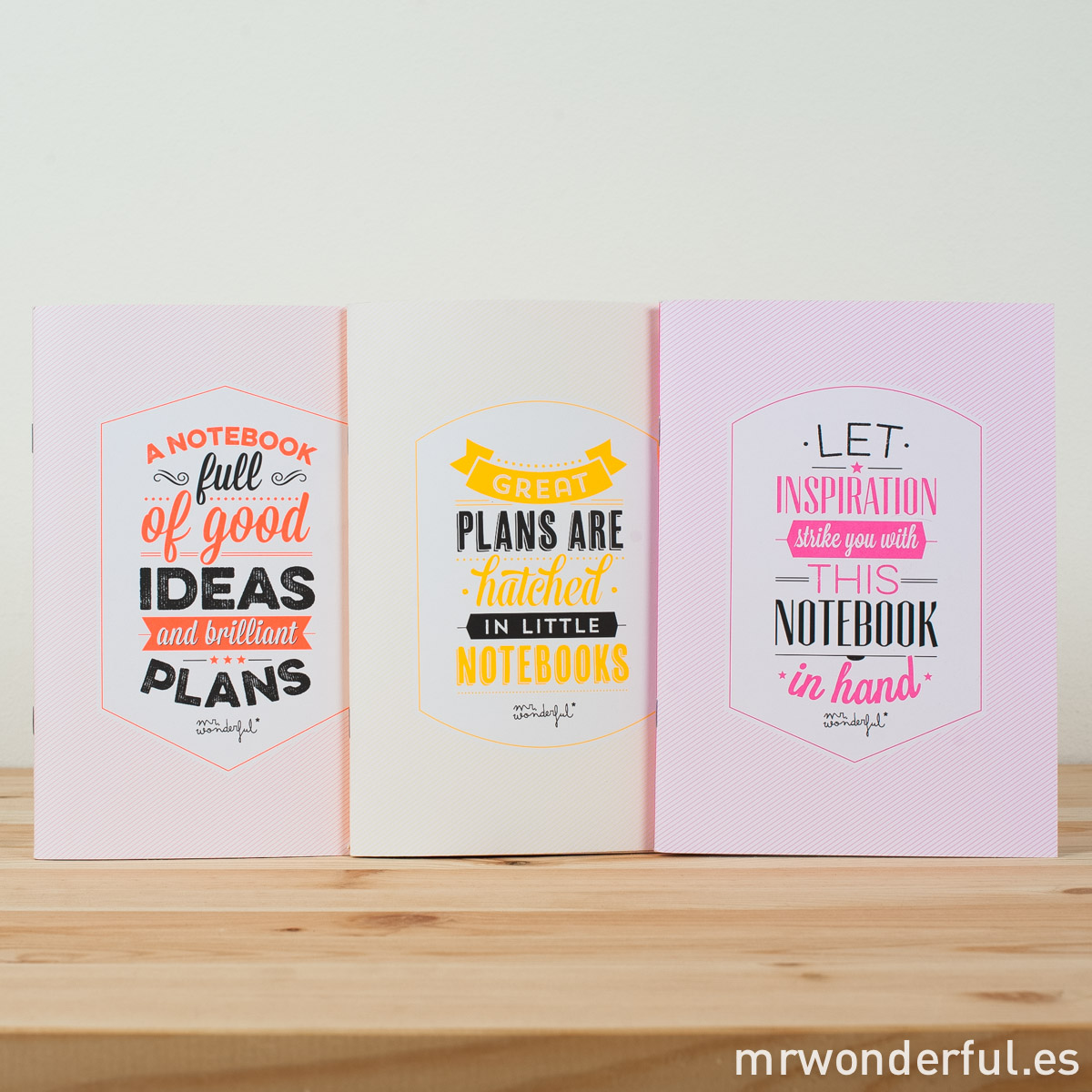 mrwonderful_lib28_libretas-stunning-notebooks-for-the-best-ideas-1
