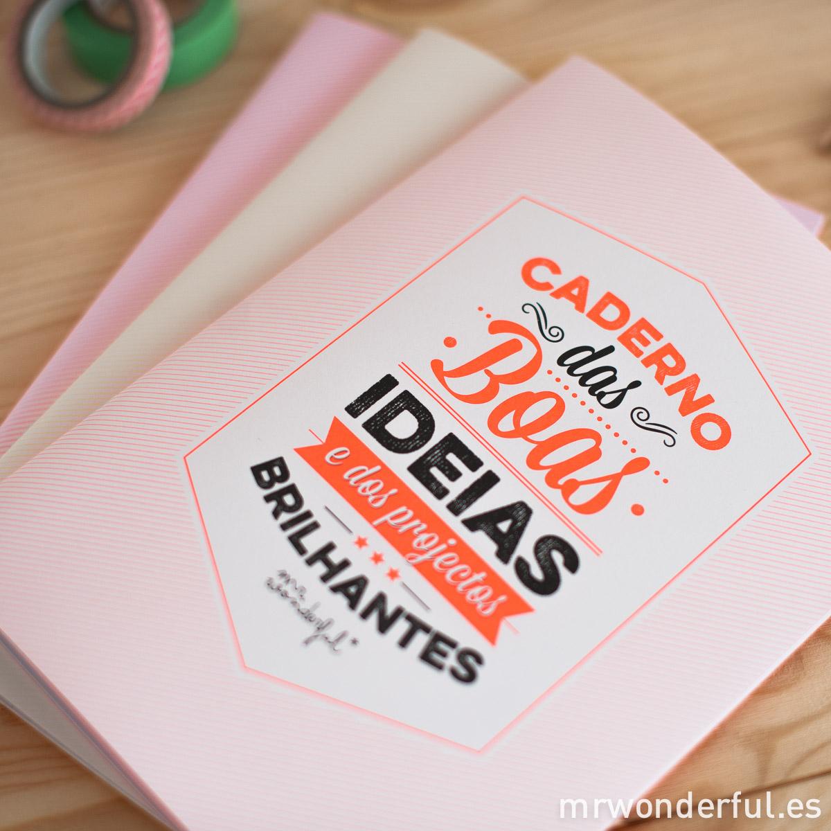mrwonderful_lib30_libretas-cadernos-cheios-de-energia-para-as-melhores-ideias-5