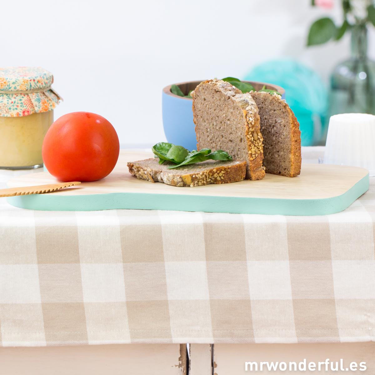 mrwonderful_PT2218MG_tabla-madera-cortar-forma-tostada-17