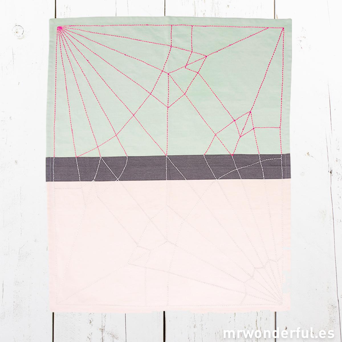 mrwonderful_PT2264_set-2-trapos-cocina-rosa-mint-1
