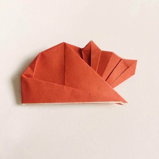 mrwonderful_Ross_Symons_origami_white_onrice_04