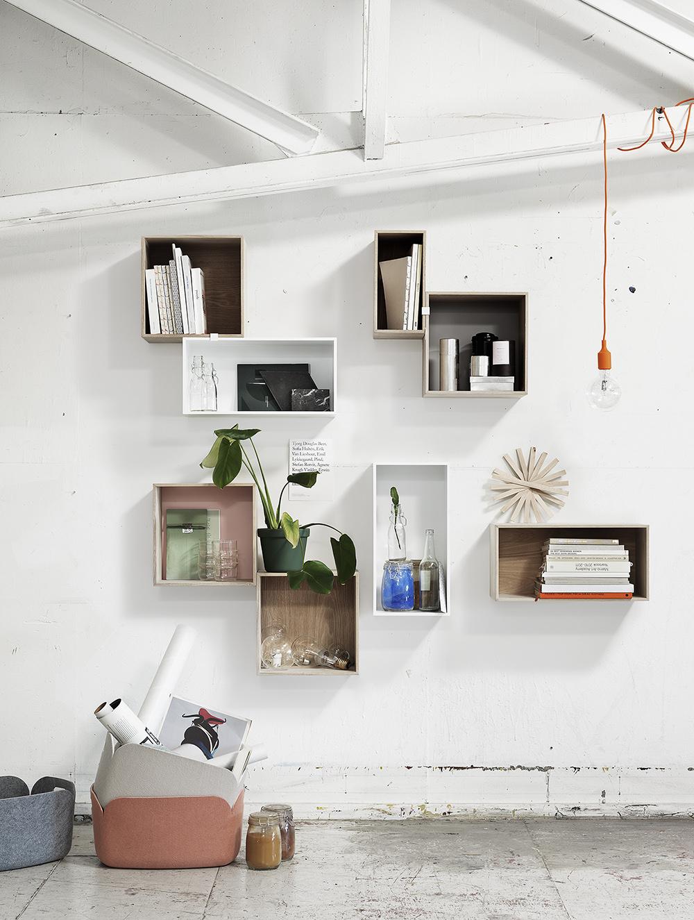 Creativ Boards