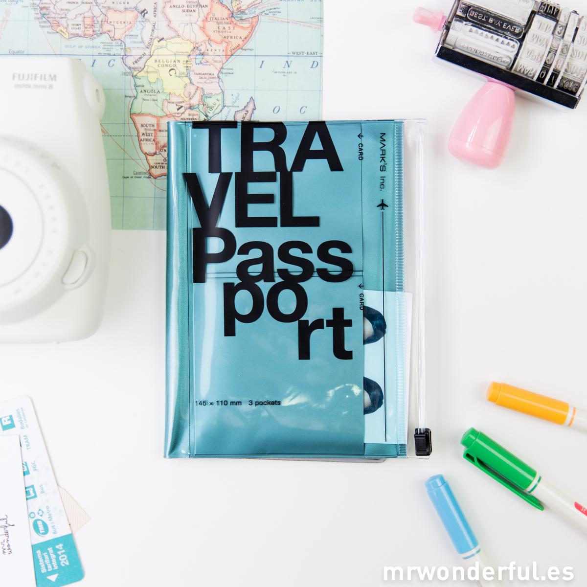 mrwonderful_TVK-PP1-MBL_funda-pasaporte-azul-1