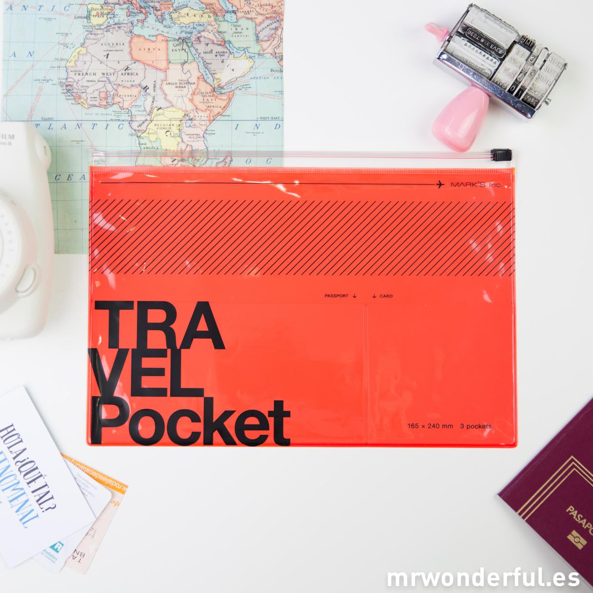 mrwonderful_TVK-VC1-ROR_portadocumentos-viaje-naranja-3