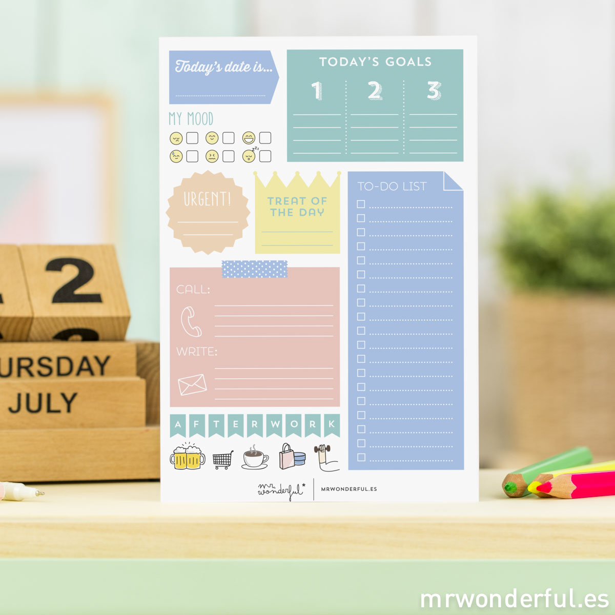 mrwonderful_WEEK15_Activit-planner-your-day-to-day-life_01
