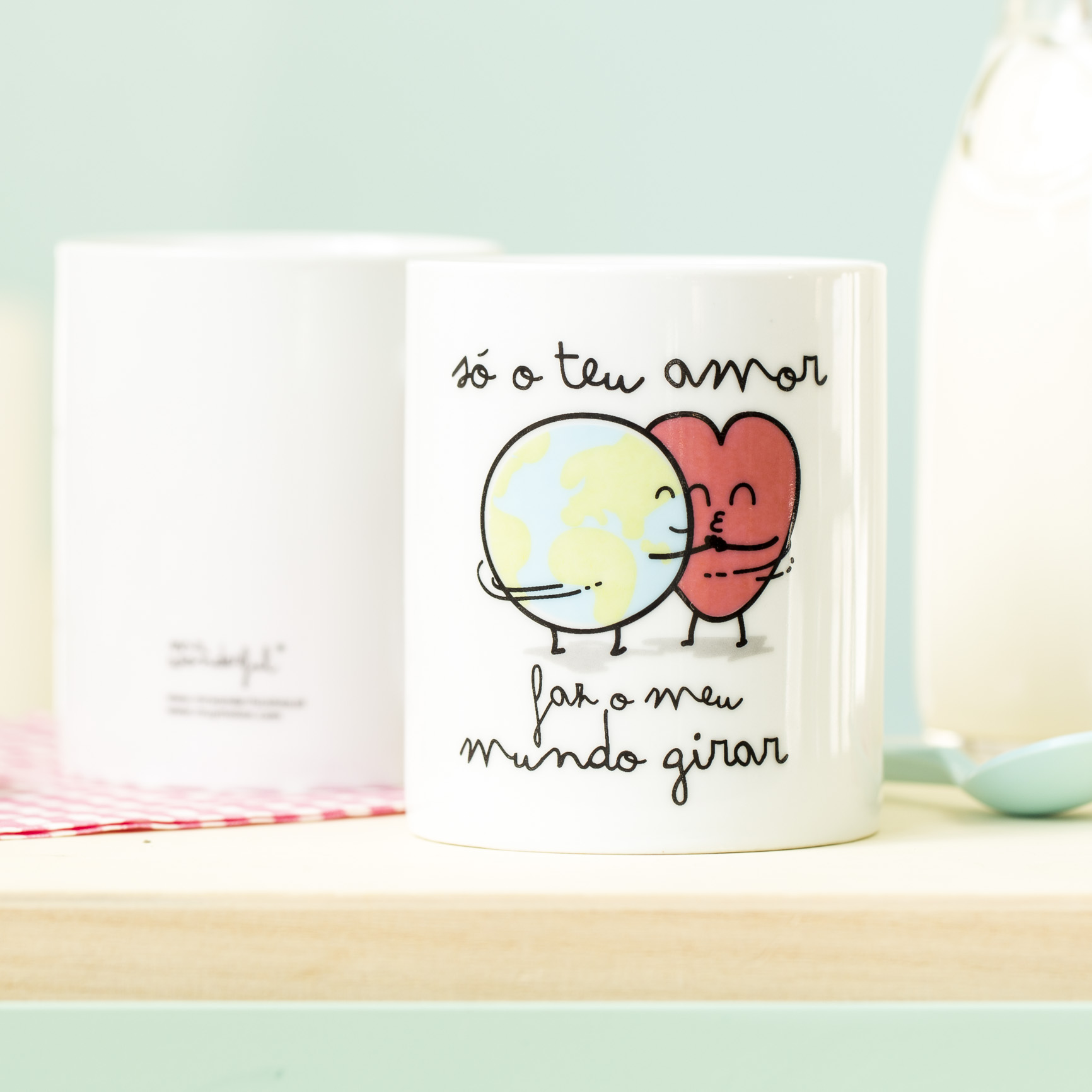 mrwonderful_Won102_so-amor-far-meu-mundo-girar-28