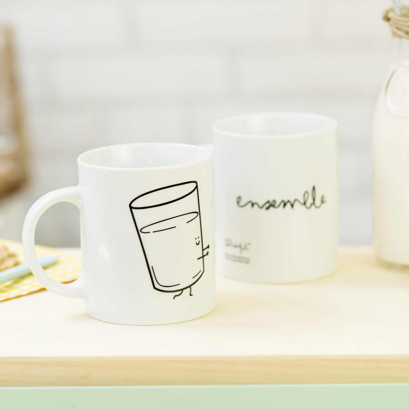 mrwonderful_Won117-118_taza-ensemble-cest-mieux-20