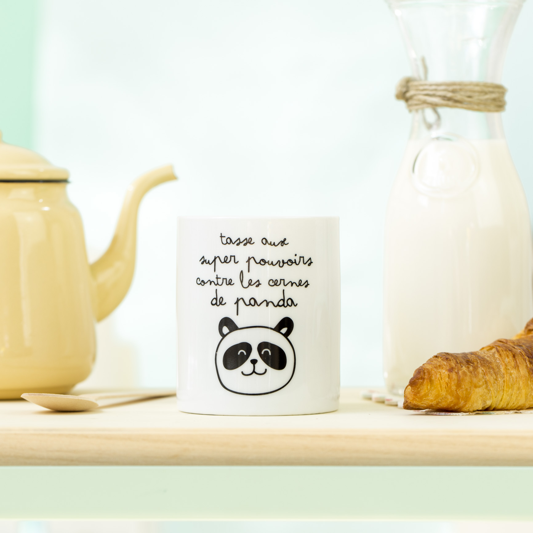 mrwonderful_Won120_taza-aux-super-pourvoirs-contre-cernes-panda-11