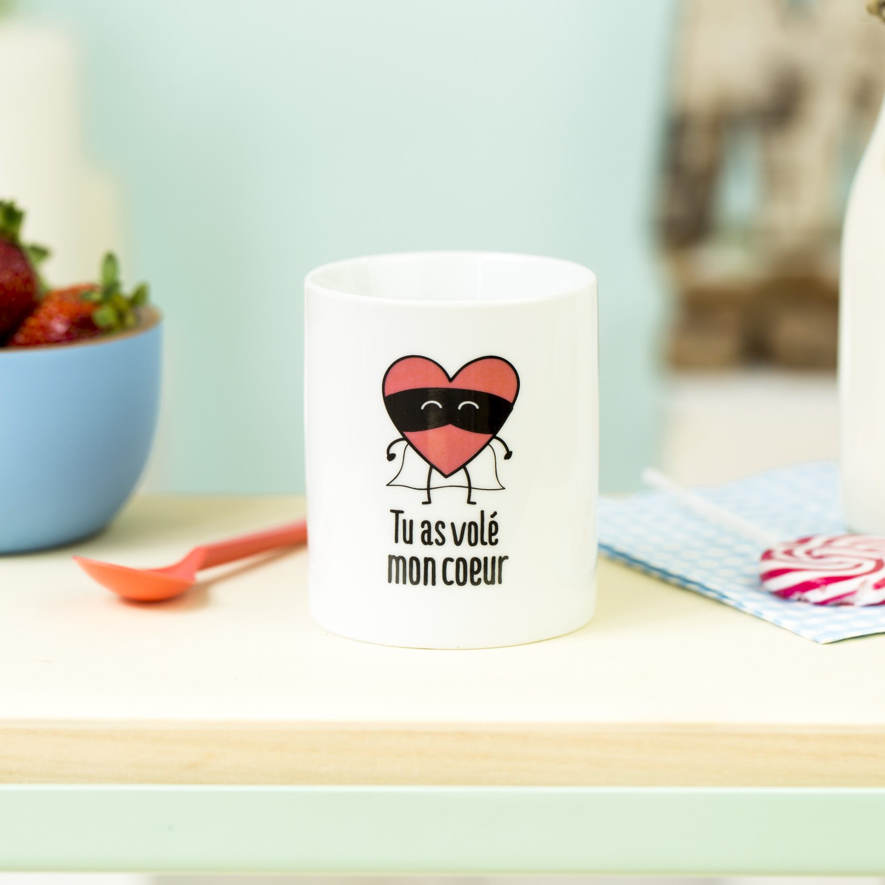 mrwonderful_Won123_taza-tu-as-vole-mon-coeur-2