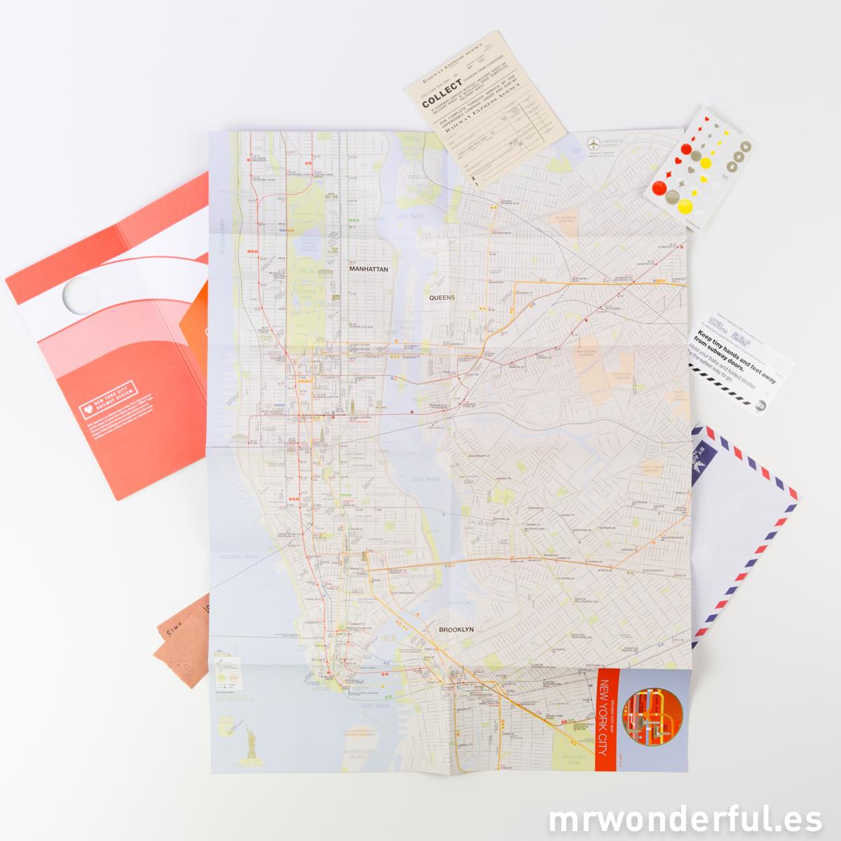 mrwonderful_ZPZMCN01_mapa-railway-Nueva-york-17