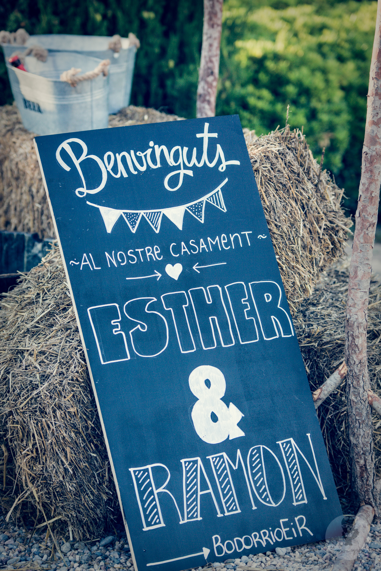mrwonderfulshop_ideas_para_bodas_Ramon_y_Esther_034