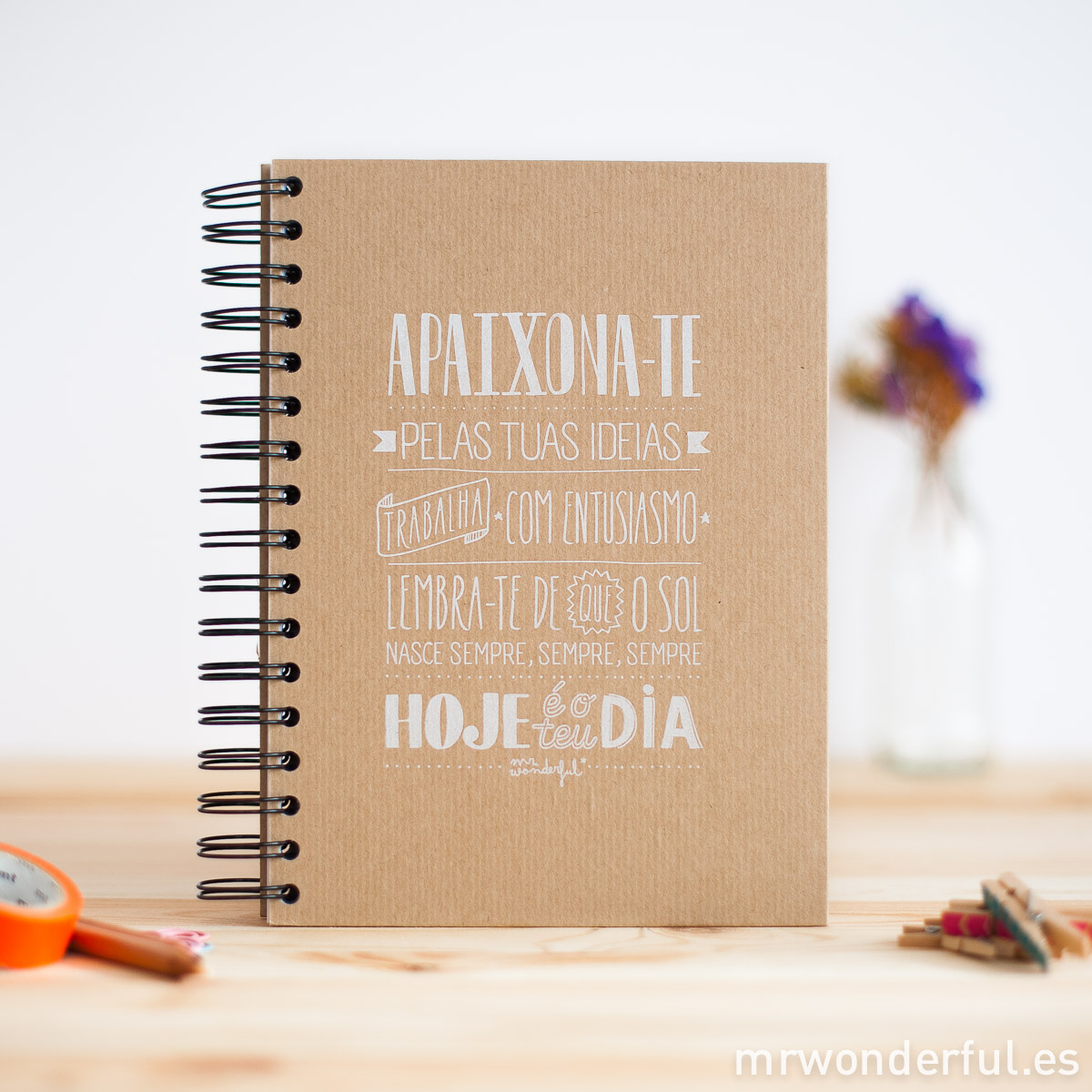 rwonderful_lib19a_libreta-craft_apaixonate-pelas-tuas-ideas-1