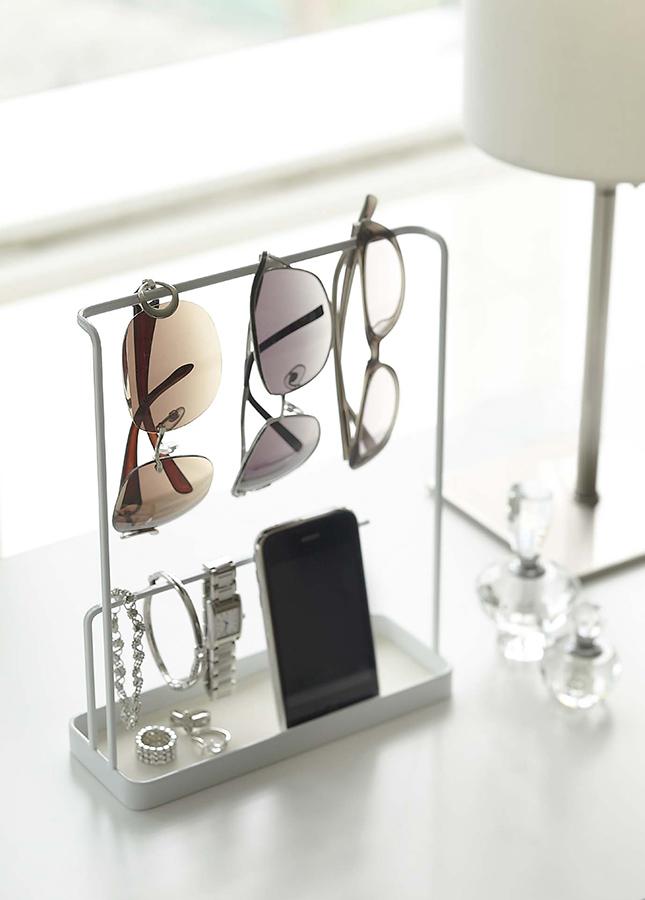 Sorteo con Givensa de 150€ para que compres muchos regalos en su tienda online de decoración y regalos