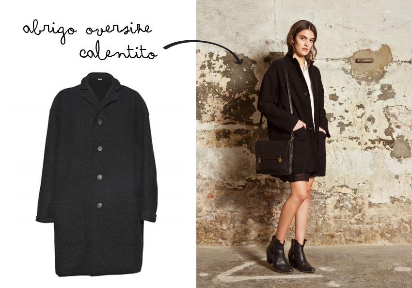 b_mujer-abrigo-oversize-ook