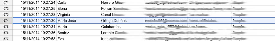 Captura de pantalla 2014-11-24 a la(s) 15.05.31
