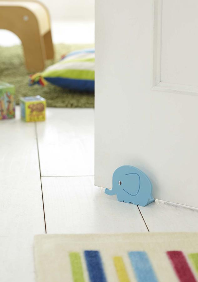door-stopper-elephant-yamazaki