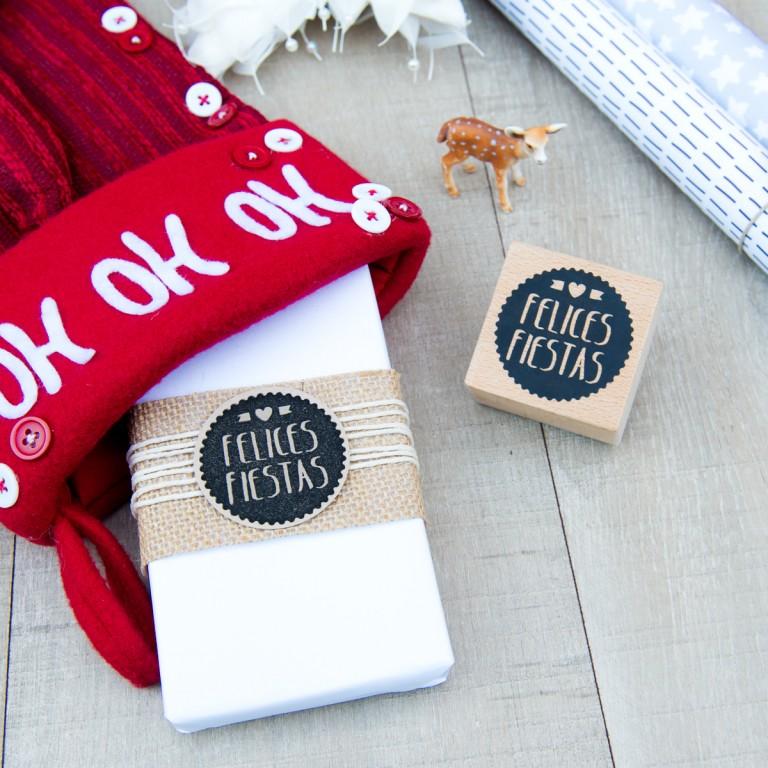 ¡Que viene, que viene! La Navidad está llegando a Mr. Wonderful
