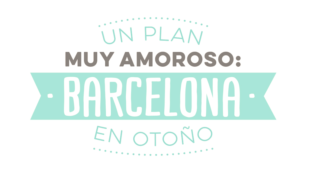 mrwonderful_1_unplanromantico