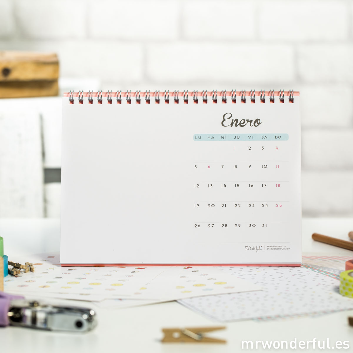 mrwonderful_CAL-WONDER-07_Calendario-2015_haz-2015-ano-inolvidable-11