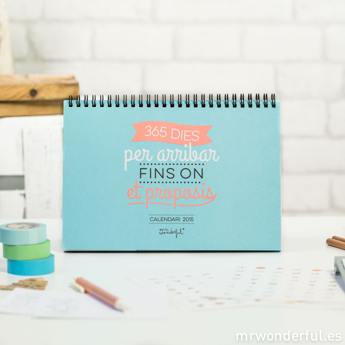 mrwonderful_CAL-WONDER-09_Calendari-2015_365-dies-arribar-on-proposis-3