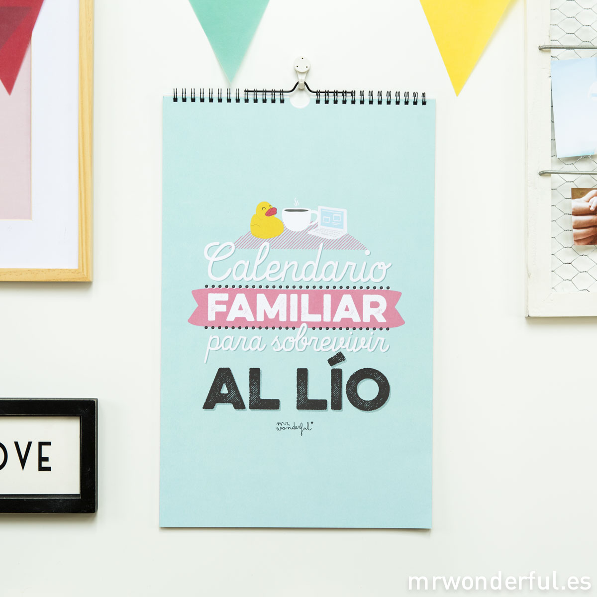 mrwonderful_CAL-WONDER-13_Calendario-2015_familiar_sobrevivir-al-lio-40