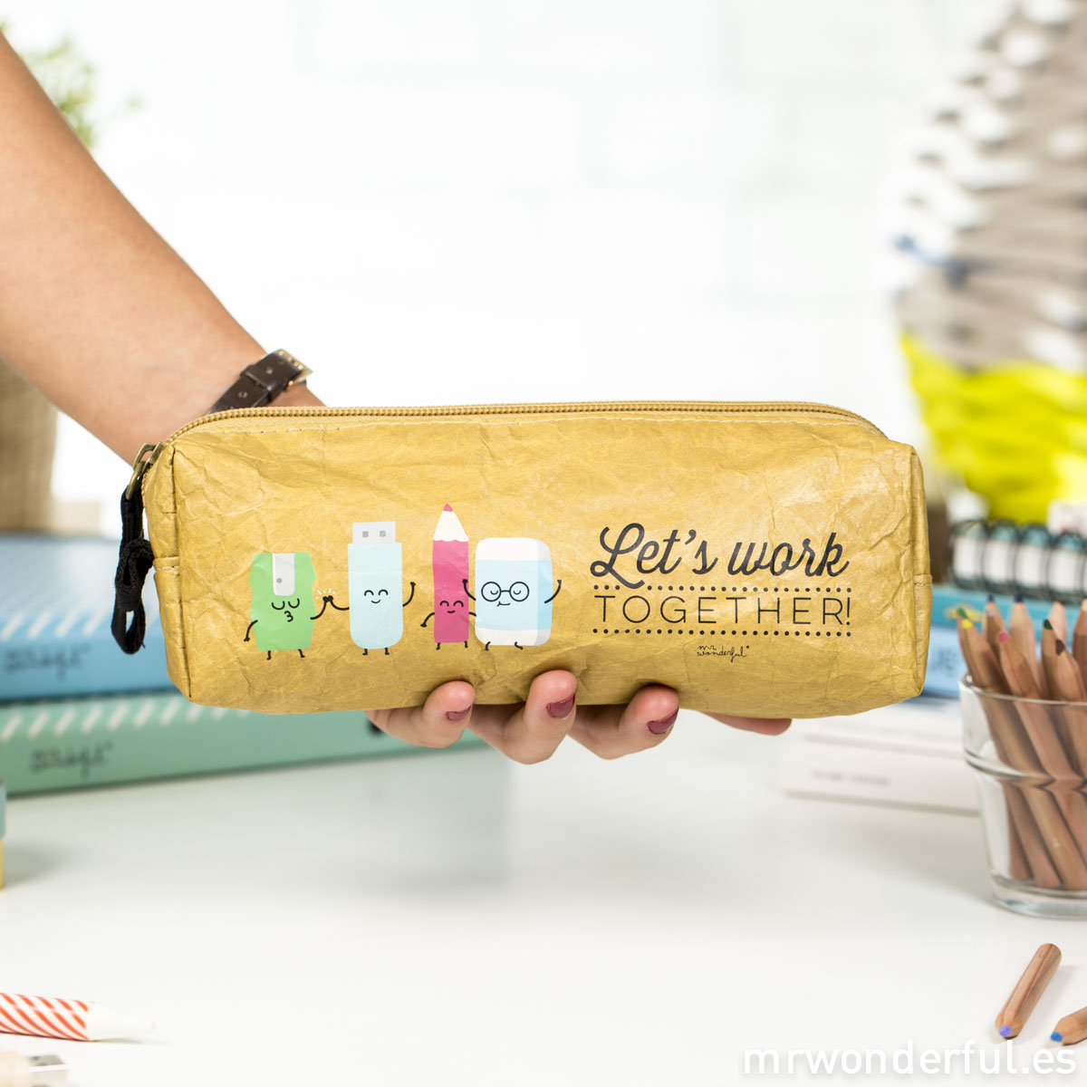 mrwonderful_ESTUCHE-02_pencil-case_lets-work-toghether-34