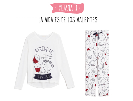 mrwonderful_oysho_coleccion_pijamas_05