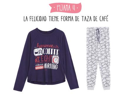 mrwonderful_oysho_coleccion_pijamas_06