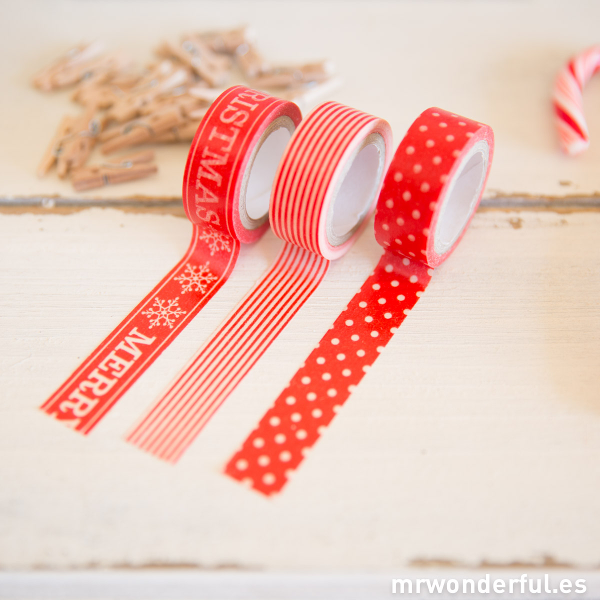 mrwonderful_RWX-WASHI-set-3-washi-tapes-merry-christmas-7