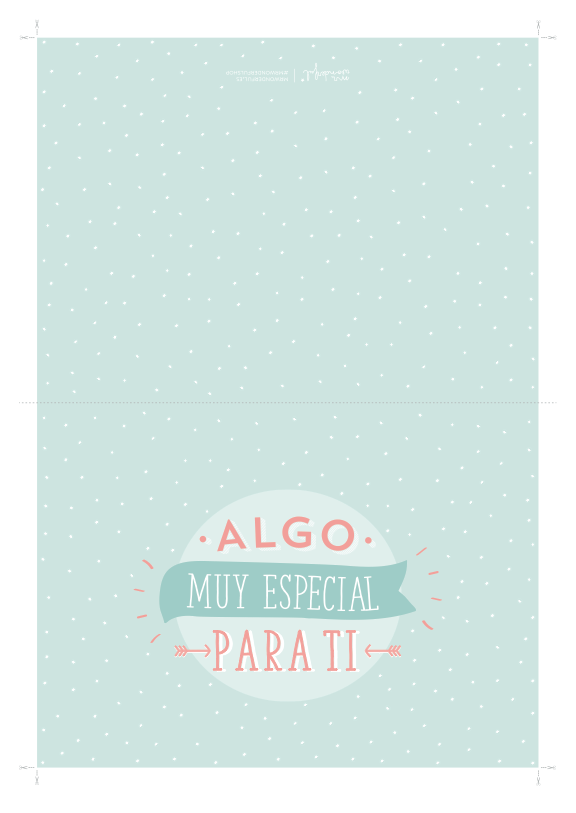 Captura de pantalla 2014 12 30 a la s muymolon for Plantillas mr wonderful